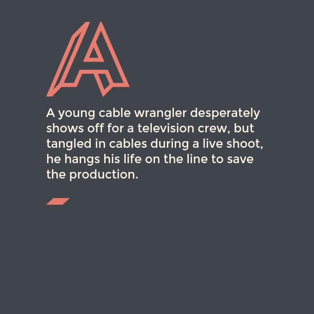 CableWrangler.png