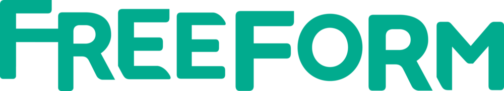 Freeform_logo.png