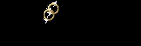 BenLauren_logo.png