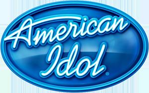 AmericanIdol_logo.png