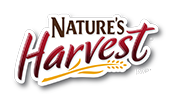 Natures Harvest logo.png