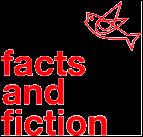 FactsandFiction_logo.png
