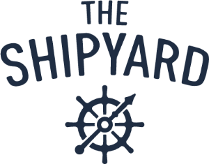 The_Shipyard_logocolor.png