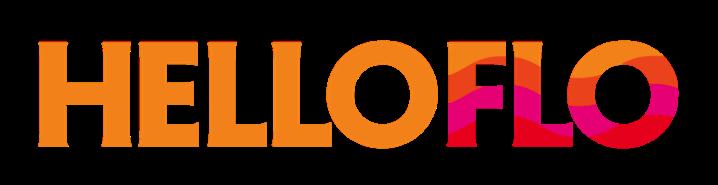 HelloFlo logo.png