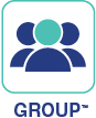 trovvit GROUP logo