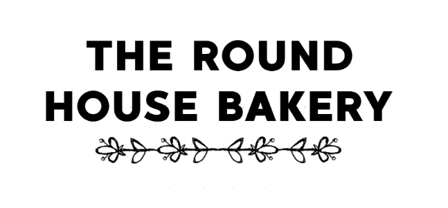 The Round House Bakery