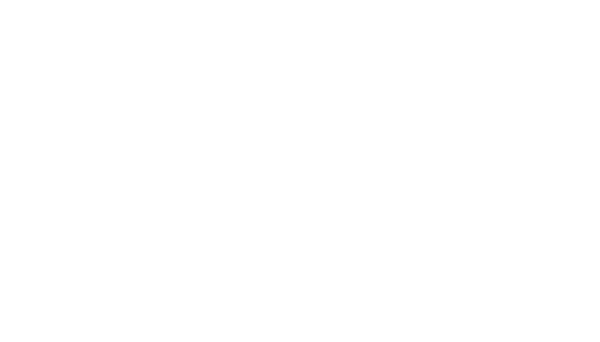 River Landings Animal Clinic in Bradenton, Florida