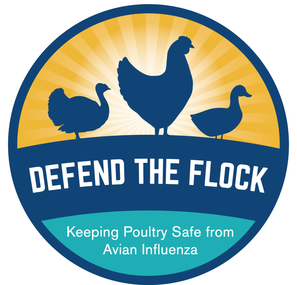 defend-the-flock-logo-generic.png