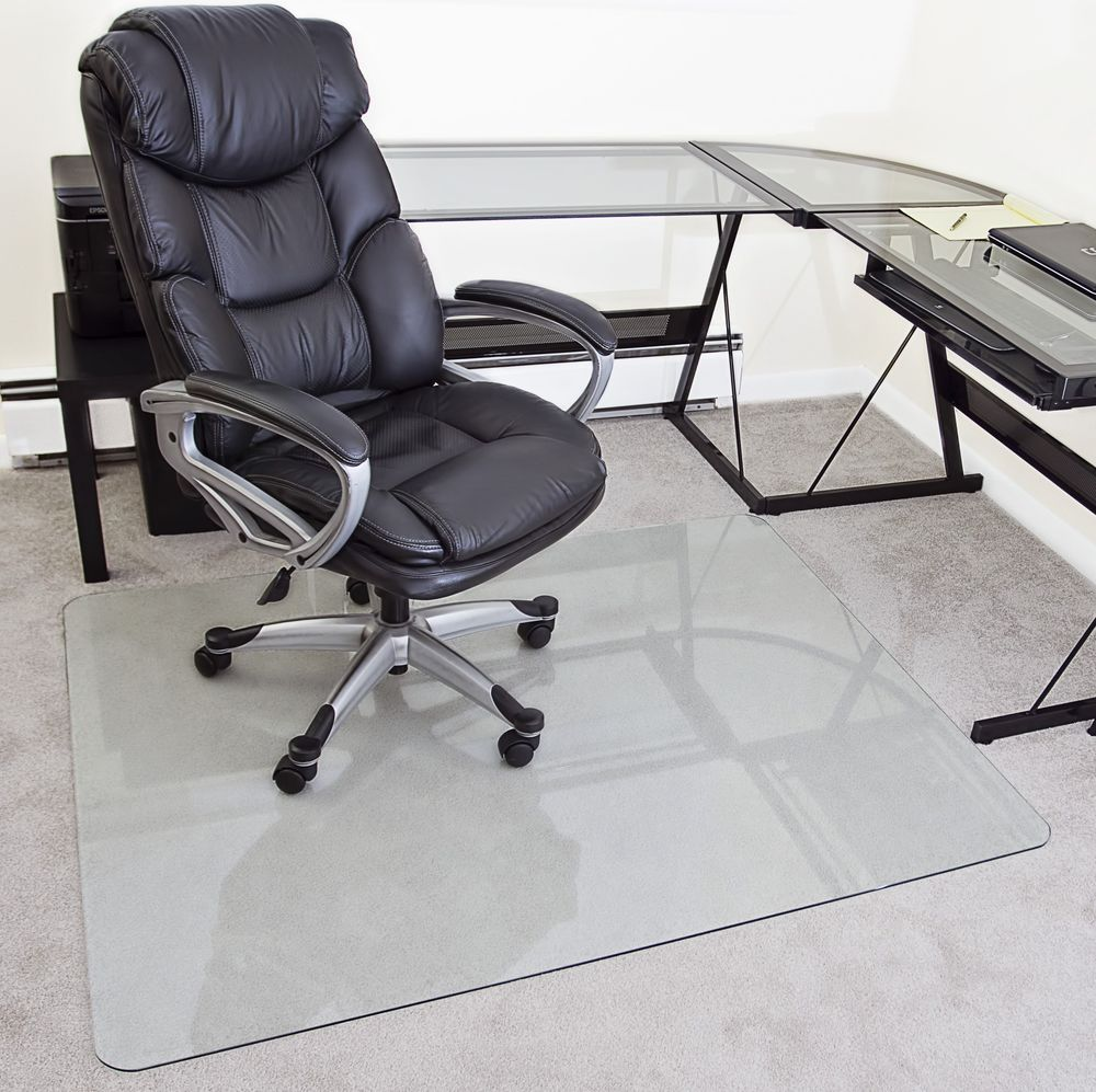 glass-chair-mat-48x60