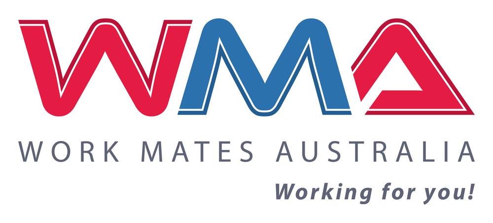 WMA_logo_COLOR.jpg