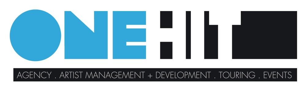 OHW-logo-FINAL-WEB.jpg