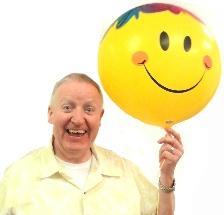 Balloon Man.JPG