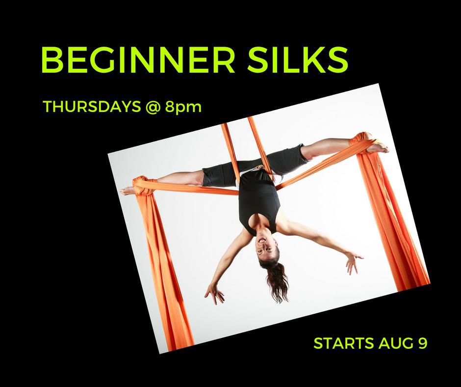 Facebook Post Beginner Silks Aug 9.png