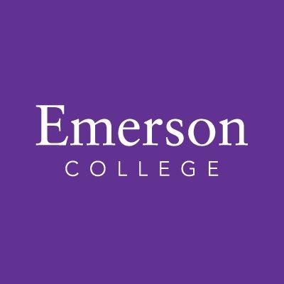 Emerson_College