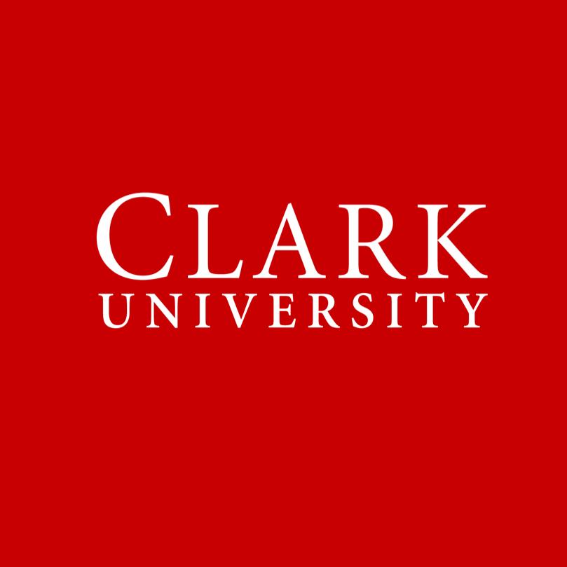 Clark_University.png