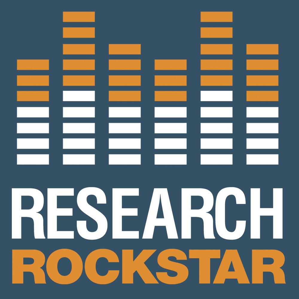 research rockstar