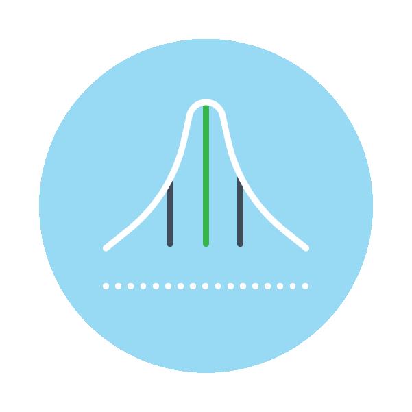 Ken-Faro-Scale-Benchmarking-Data-Scaling-Normalizing-Data-Transformations.png