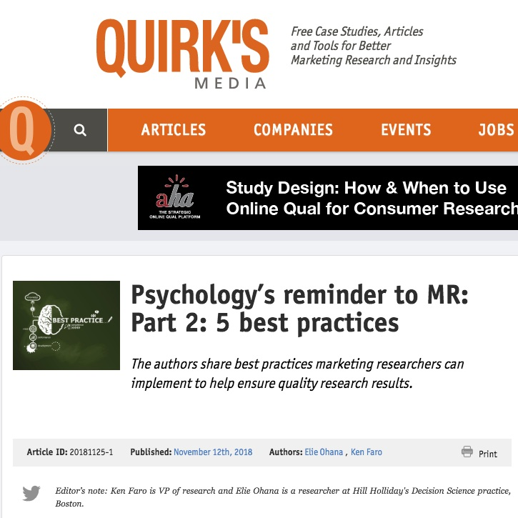 Ken-Faro-Market-Research-And-Psychology-Research-Best-Practices-2