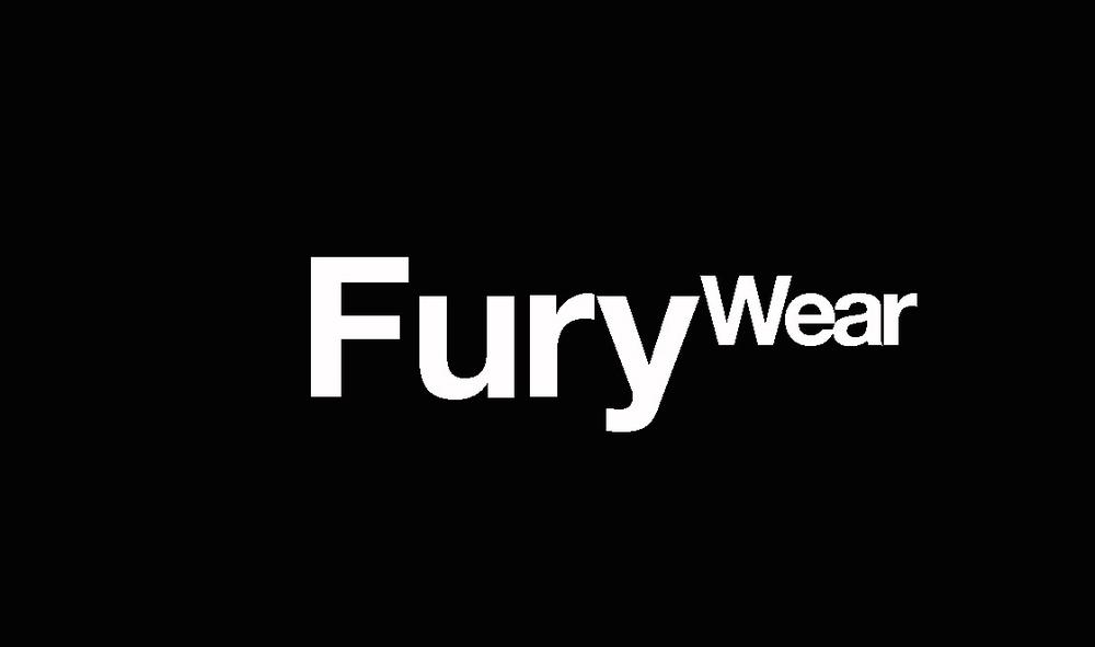 FuryWear_logo.jpg