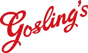 god_logo.png