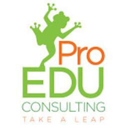 ProEduConsulting