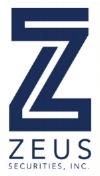 zeuz_logo.jpeg