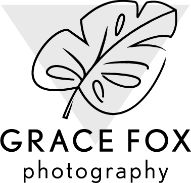 Grace Fox Photography