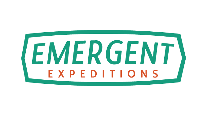 Emergent Expeditions