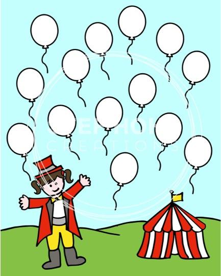 balloongirlwater1.jpg