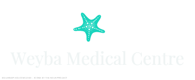 Weyba Medical Centre