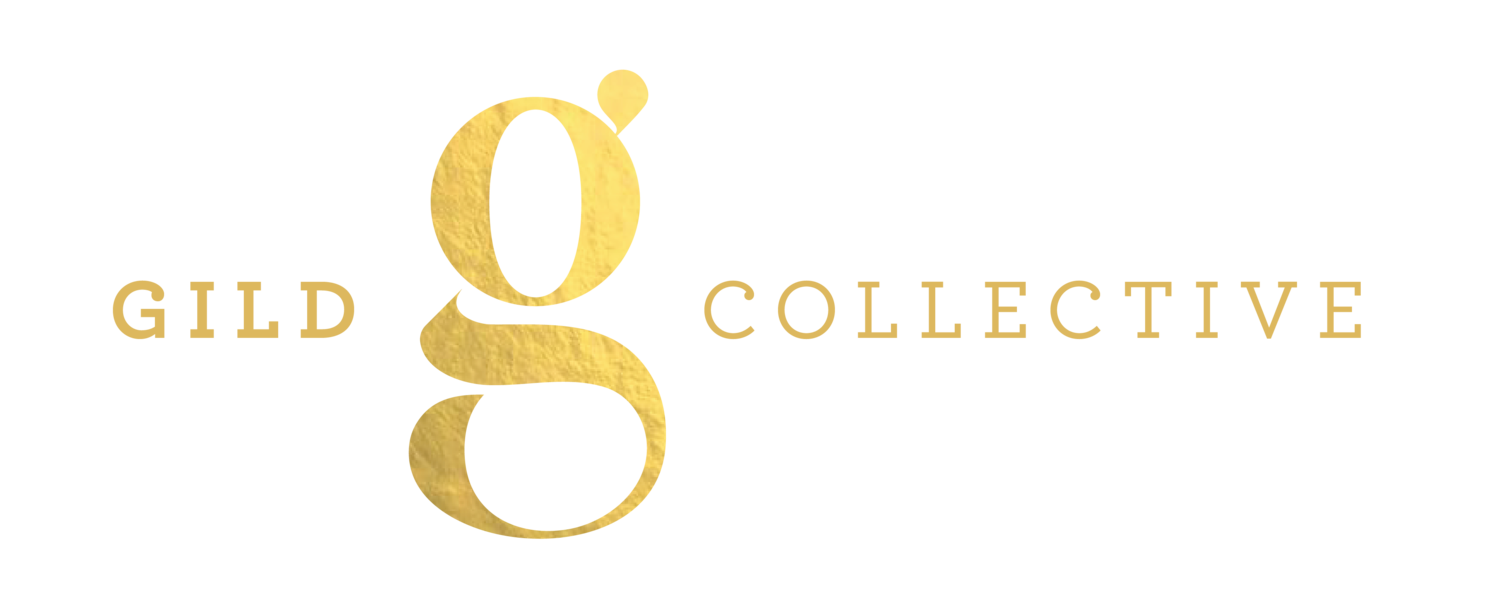 Gild Collective