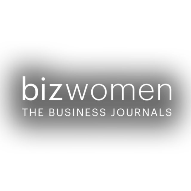 logo-bizwomen-medium.png