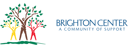 brighton-center-logo.png