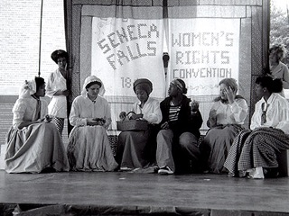 Seneca Falls Women's Right Convention.jpeg