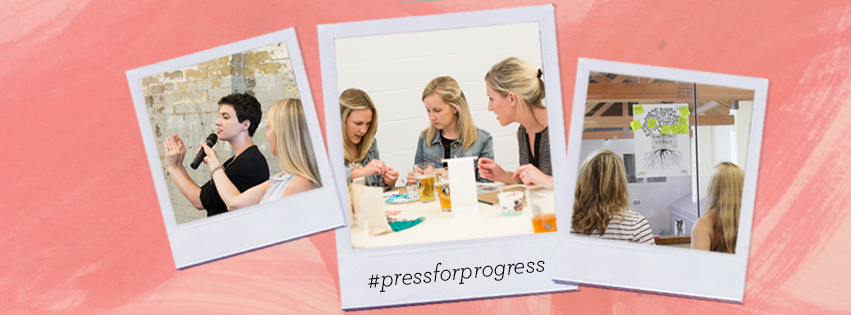pressforprogress_banner2.png