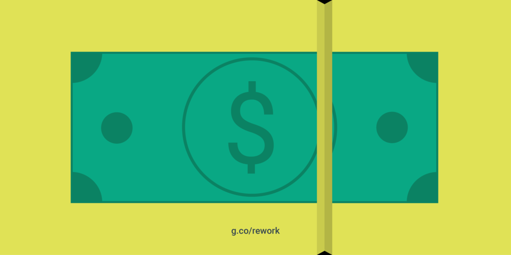 Image from:https://rework.withgoogle.com/guides/pay-equity/steps/introduction/