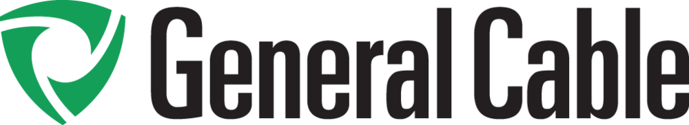 general-cable-logo.png
