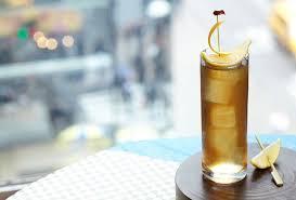 Godiva Cocktail.jpg