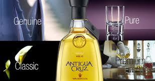 Antigua Cruz Ad.jpg