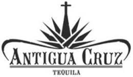 Antigua Cruz Logo.jpg