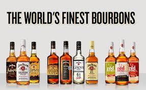 Assorted Bourbons.jpg