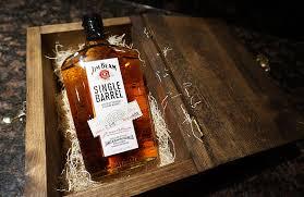 JB Single Barrel.jpg