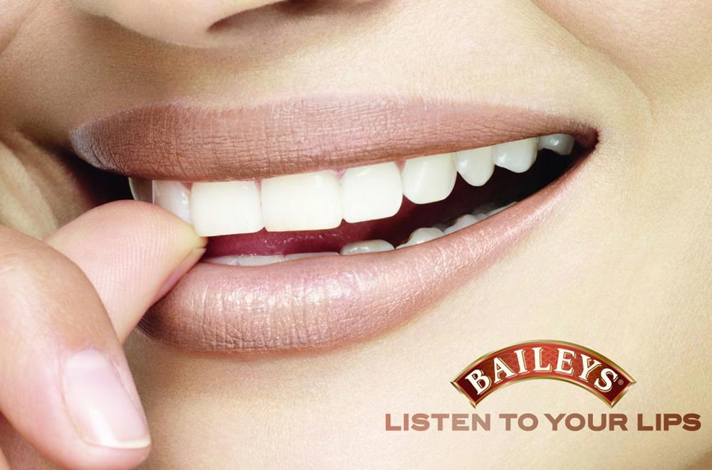 Baileys Lips.jpg