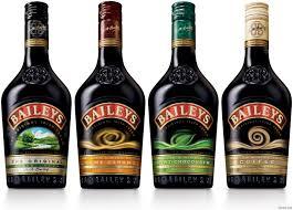 Baileys Flavors.jpg