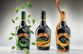 Baileys Flavors2.jpg