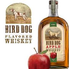 Bird Dog Apple.jpg