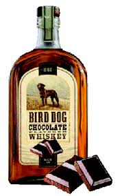 Bird Dog Chocolate.jpg