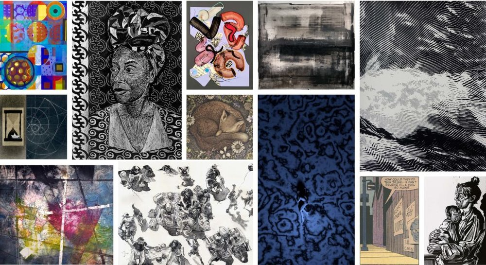 INK-IT-Composite-Image-1024x558.jpg