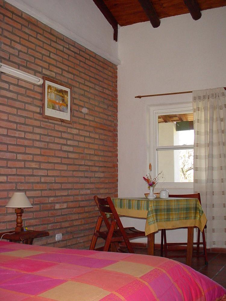 habitacion+galeria+2.jpg