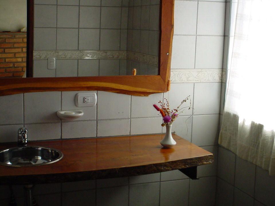 baño2.jpg
